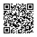 SPITZ mobile スマートフォン